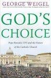 Gods Choice