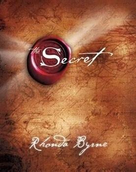 The Secret. O Segred...