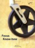Focus know-how