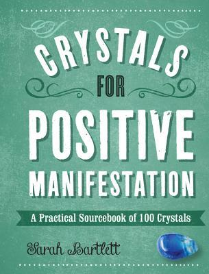 Crystals for Positiv...