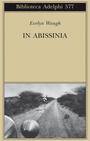 In Abissinia