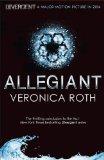 Allegiant (Divergent...
