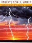Fundamentals of Physics,Vol 1