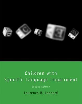 Children With Specific Language Impairment