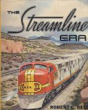 The streamline era