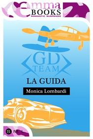 GD Team - La guida
