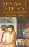 Sex and Ethics