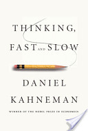 Thinking, Fast and S...