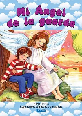 Mi ángel de la guarda / My guardian angel