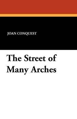 The Street of Many Arches