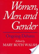 Women, Men, and Gender