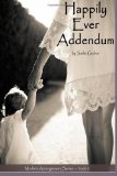 Happily Ever Addendum (Modern Arrangements Trilogy 3)