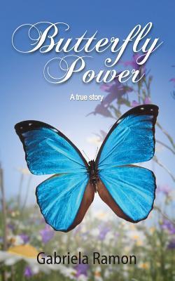 Butterfly Power