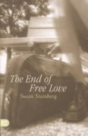 The End of Free Love