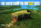 Earth from the Air, 365 Days