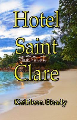 Hotel Saint Clare