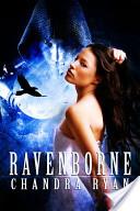 Ravenborne