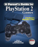 A Parent's Guide to PlayStation 2 Games