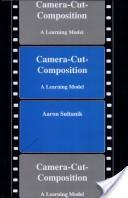 Camera-cut-composition