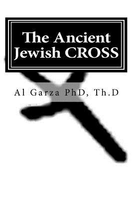 The Ancient Jewish Cross