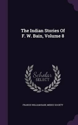 The Indian Stories o...