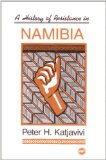 History of Resistance in Namibia