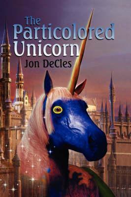 The Particolored Unicorn