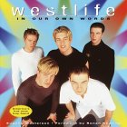 Westlife: in Our Own Words