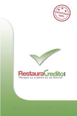 RestauraCredito.com