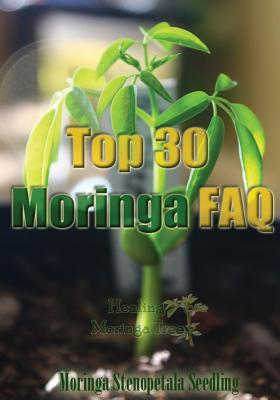 Top 30 Moringa Faq