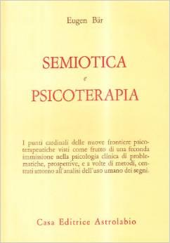 Semiotica e psicoterapia