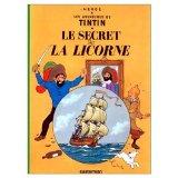Le Secret de la Lico...
