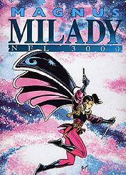 Milady nel 3000
