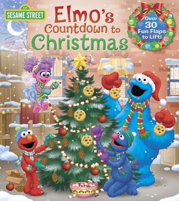 Elmo's Countdown to ...
