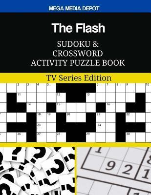 The Flash Sudoku and...