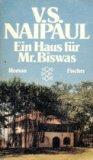 Ein Haus für Mr. Bi...