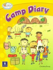 Camp diary