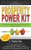 Prosperity Power Kit
