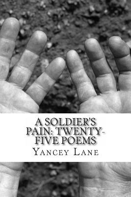 A Soldier's Pain