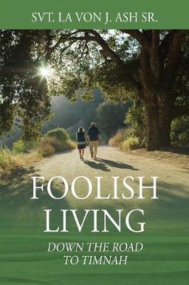 Foolish Living