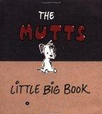 The Mutts Little Big...