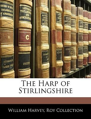 The Harp of Stirlingshire