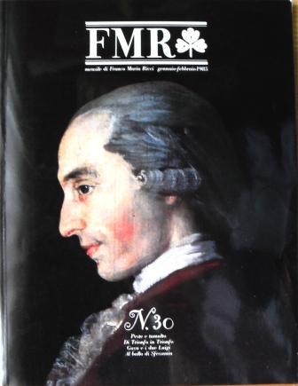 FMR 30