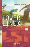 Power LINUX. Linux 2.0 - LST- Distribution 2.2