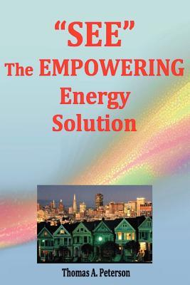 See the Empowering Energy Solution