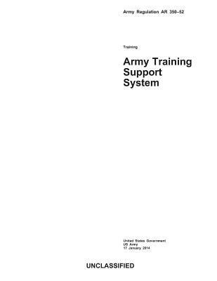 Army Training Suppor...