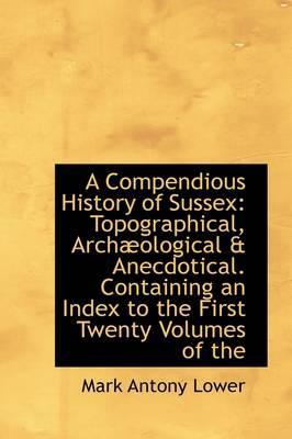 A Compendious Histor...