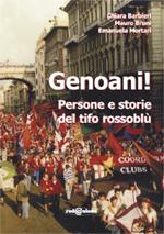 Genoani!