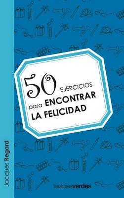 50 ejercicios para e...
