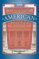 The Almanac of American Politics 2014